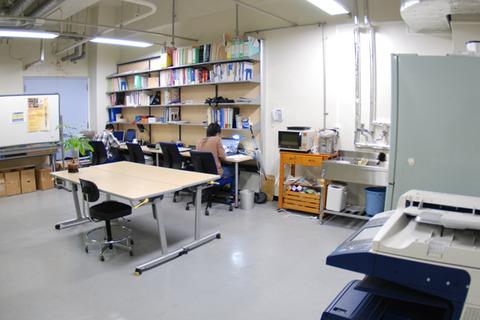 img-lab-04