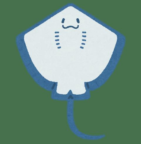 fish_ei_onaka