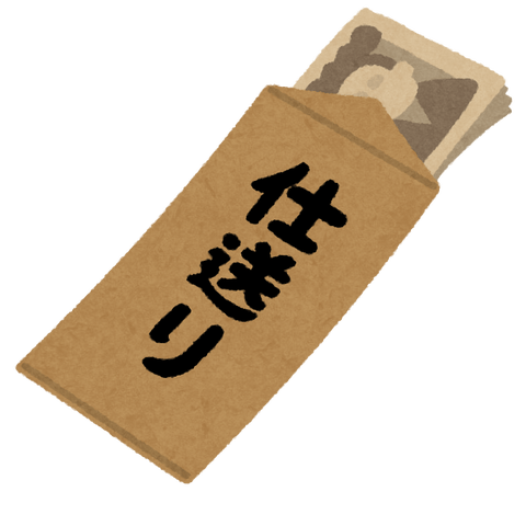 shiokuri_fuutou