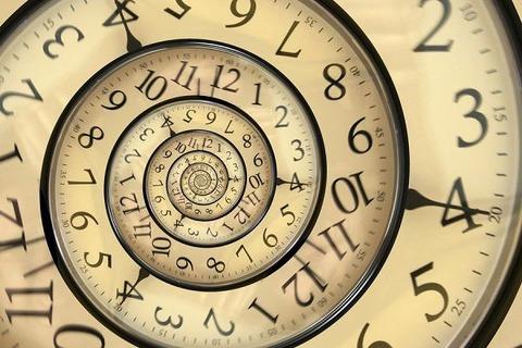 time_comp