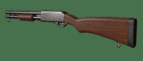 gun-2917279_640