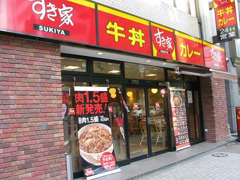 sukiya-baito-banner-picture