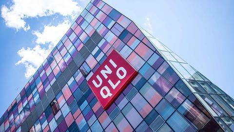 uniqlo-617616_640