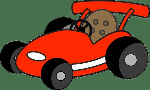 car-161385_640