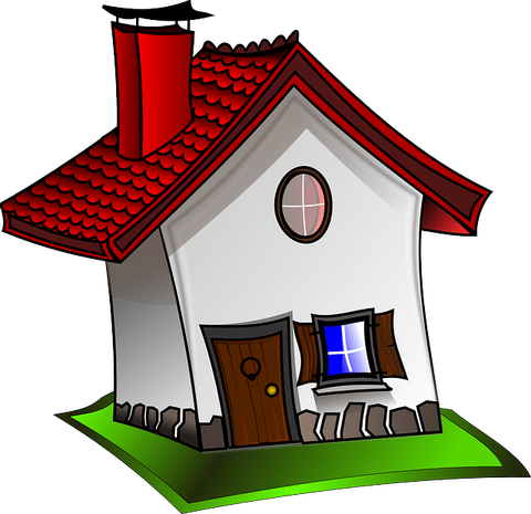 home-158089_640