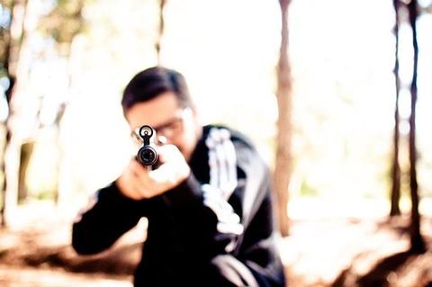 pressure-gun-2522546__340