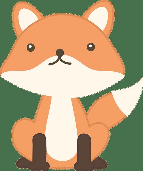 fox-3385002_640