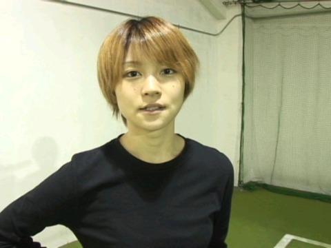 20120115_hitomi_08