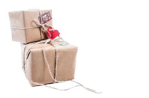 cardboard-314504_640