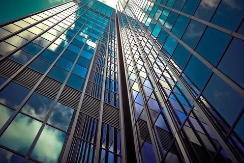 architecture-2256489_640