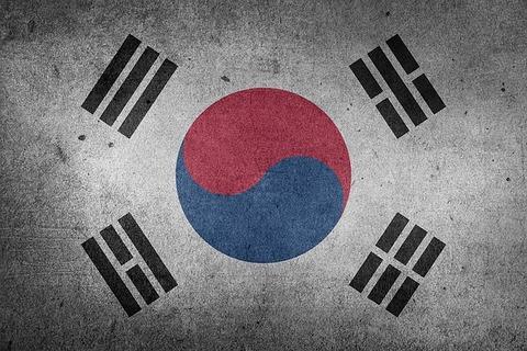 south-korea-1151149_640