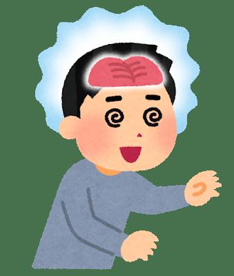 sick_sennou_man
