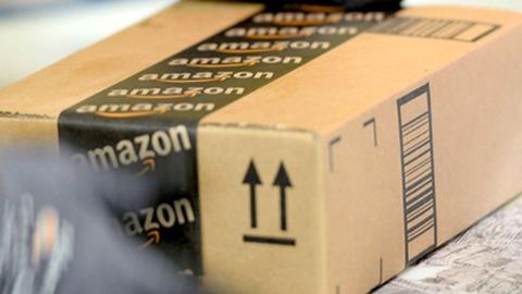 amazon-shipping-box