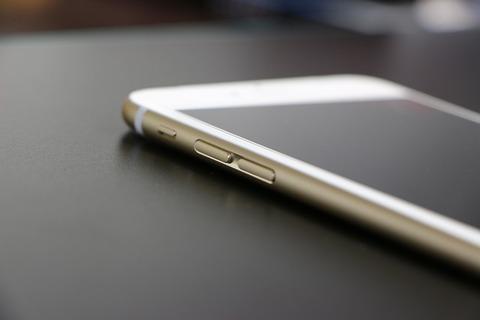 iphone-6-658844_640