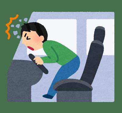 jiko_seatbelt_no