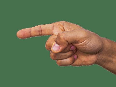 hand-1923005_640