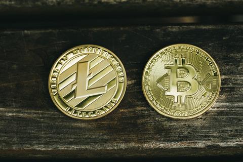 cryptocurrency1415_TP_V
