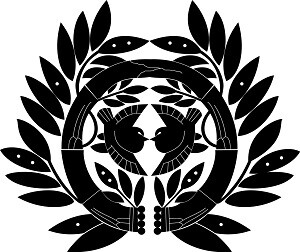 https://i1.wp.com/livedoor.blogimg.jp/all_nations/imgs/2/4/24fe4c7c.jpg