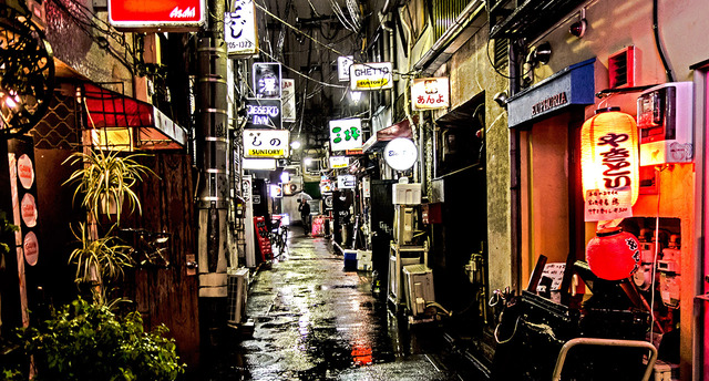 Golden_Gai_DSC07406