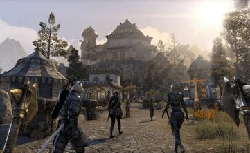 Q「PS5で『Fallout 5』や『The Elder Scrolls VI』が遊べなくなるのか?」 →MS「ノーコメント」 | eスポーツキャッチ