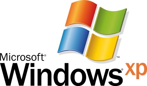 Windows_XP_Logo_2
