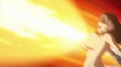 聖痕のクェイサーⅡ 第7話 エロキャプ (17)
