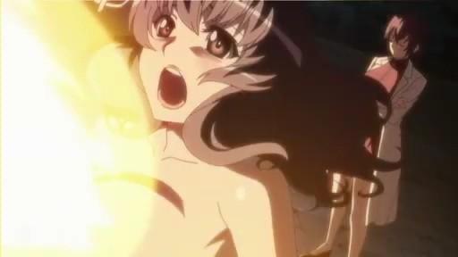 聖痕のクェイサーⅡ 第7話 エロキャプ (19)