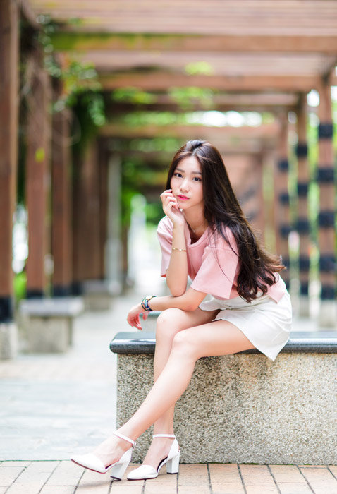 renai_sokuho_love (34)