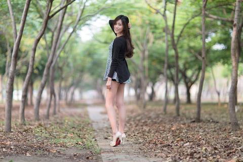 renai_lovelovephoto (227)