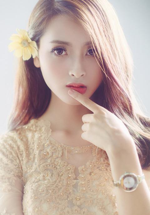 renai_sokuho_love (21)