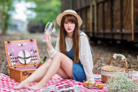 renai_sokuho_love (113)