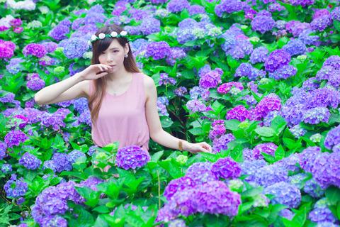 renai_sokuho_love (40)