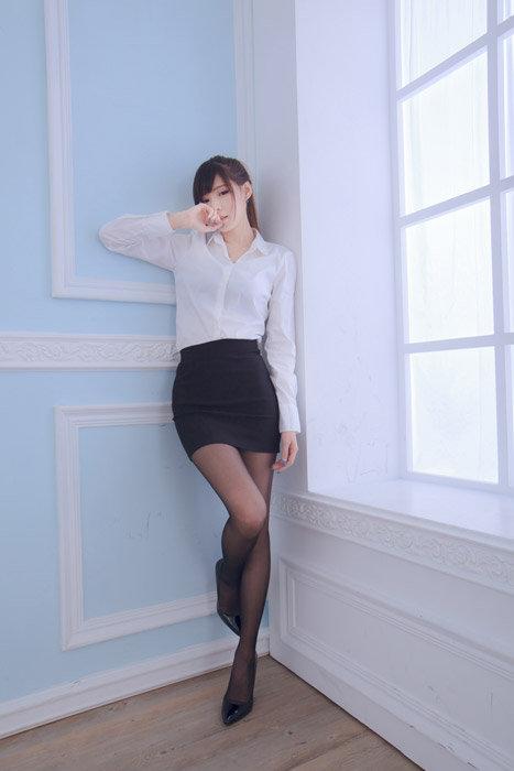 renai_sokuho_love (154)