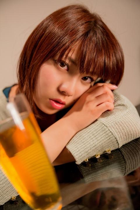 love_renai_sokuho_matome (189)