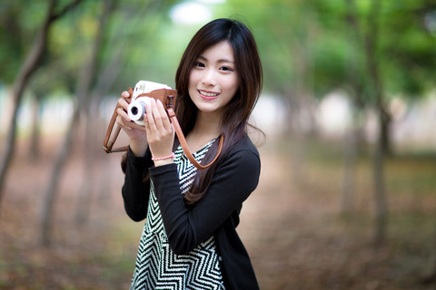 renai_lovelovephoto (221)