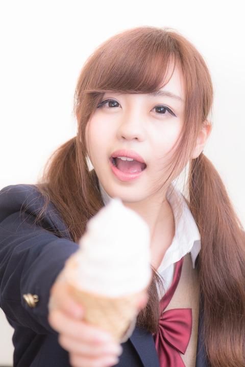TSJ93_aisukueyo20150208153920-thumb-autox1600-18246