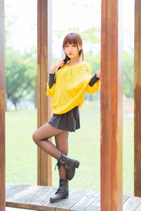 renai_lovelovephoto (346)