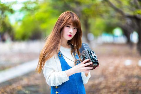 renai_sokuho_love (111)