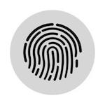 KeyTouch-logo-icon_150x150