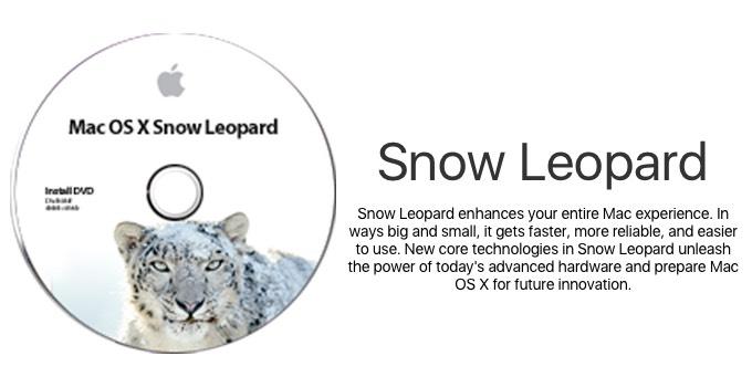 Snow-Leopard-Hero