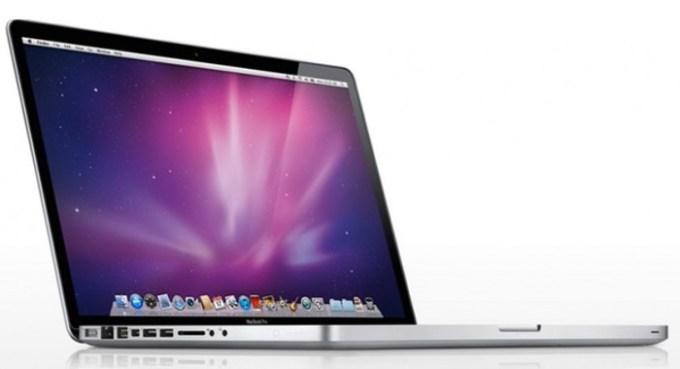 MacBook-Pro-2010-15inch