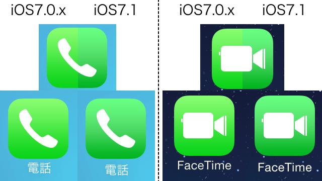iOS7-71-icon-Tele-FT