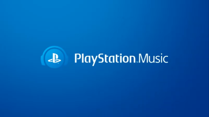 PlayStation Game Music