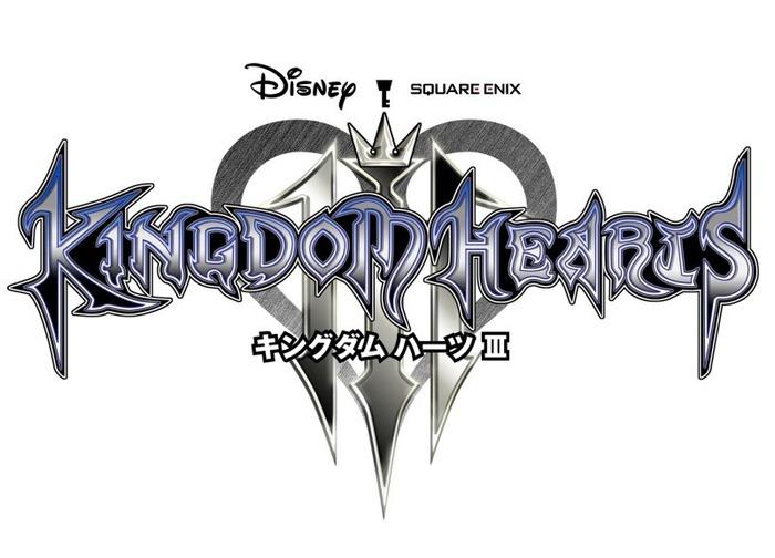 kingdom-hearts3-20180928