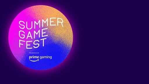 Summer Game Fest 2021_TOP