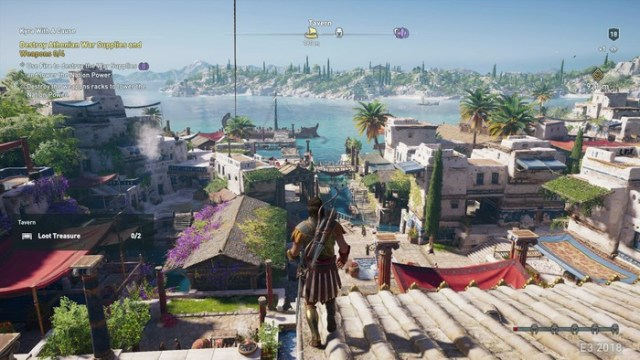 Assassins-Creed-Odyssey15