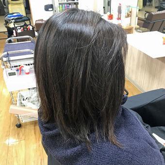 香草 (2)340