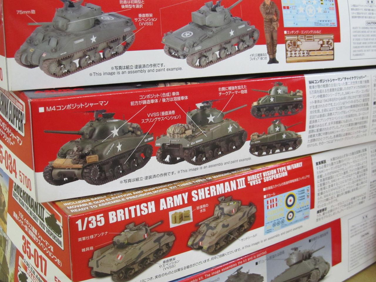 365 RIS 1//76 BRITISH BUS Bristol MW SD-contee unite