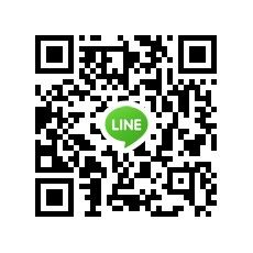 my_qrcode_1412238090756