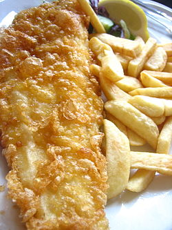 250px-Flickr_adactio_164930387--Fish_and_chips